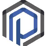 Logo_Vertical_Probrand 3